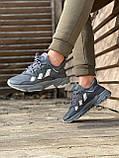 Жіночі кросівки Adidas, фото 5