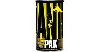 Universal Animal Pak 44 packs Витаминно-минеральный комплекс