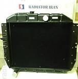 Радиаторы ВАЗ