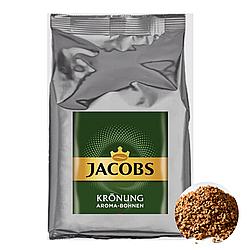 Кофе растворимый весовой Якобс Кронунг Jacobs Kronung