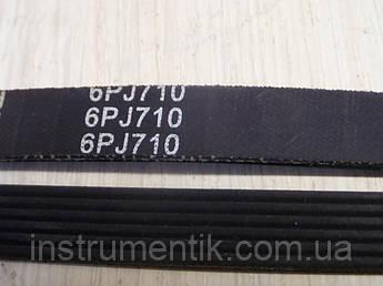 Ремінь для бетономішалці БРС-130,160 л 8PJ710