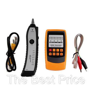 Мультиметр GM60 Шукач проводів (3348)