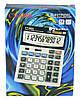 Большой настольный калькулятор CT-8800, фото 2