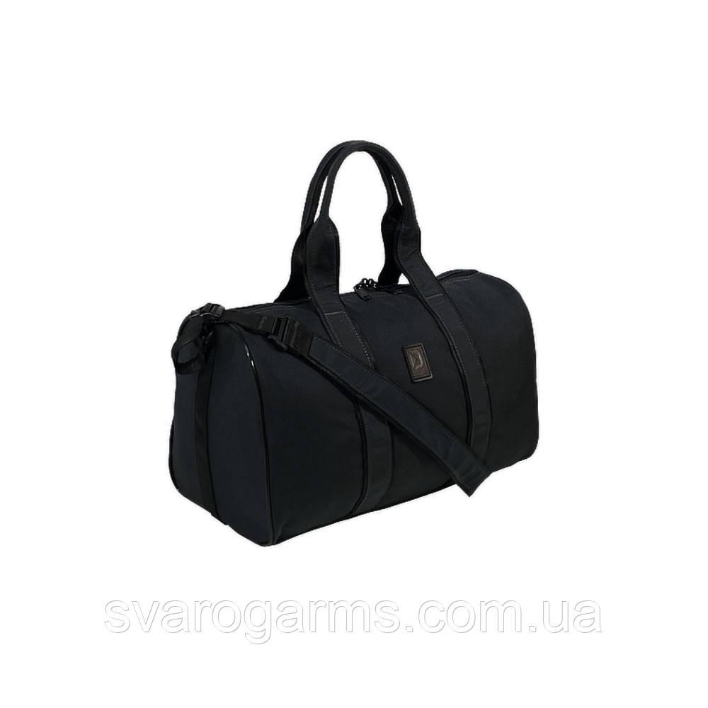 Дорожная сумка Danaper Voyage 16