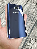 Смартфон Samsung Galaxy Note 5 SM-N920 32 Gb, фото 1