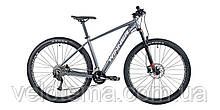 "Велосипед WINNER SOLID-WRX 29"" 2021"