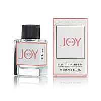 Женская парфюмированная вода Christian Dior Joy By Dior (диор джой) в тестере 50 мл (реплика)