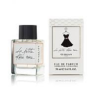 Женский парфюм Черное платье тестер 50 ml (реплика)
