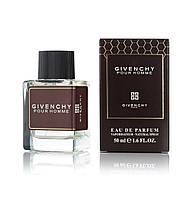 Мужской парфюм Givenchy pour Homme (живанши пур хом) тестер 50 ml (реплика)