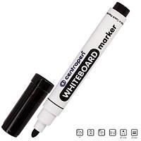 Маркер для доски Centropen 8559 2,5 мм черный