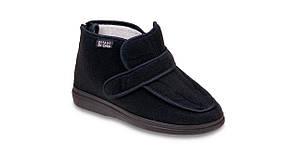 Обувь для диабетиков мужская DrOrto 987 M 002 ботинки диабетические для стопы проблемных ног пожилых