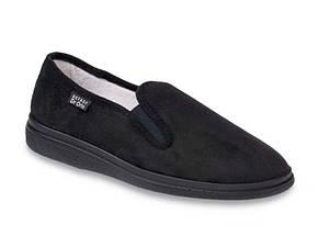 Обувь для диабетиков мужская DrOrto 991 M 002 полуботинки диабетические для стопы проблемных ног пожилых