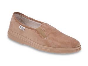 Обувь для диабетиков мужская DrOrto 991 M 001 полуботинки диабетические для стопы проблемных ног пожилых
