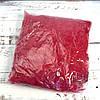 Боа из перьев 80г (красное), фото 2