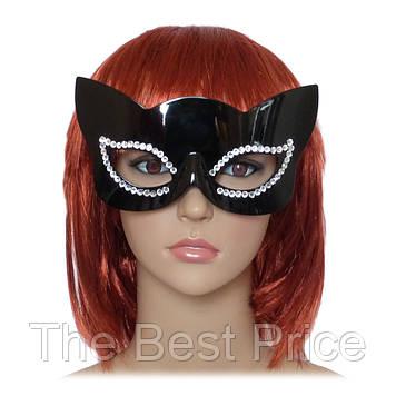 Окуляри Кішка