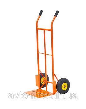 Тележка двухколесная  Orange 2500