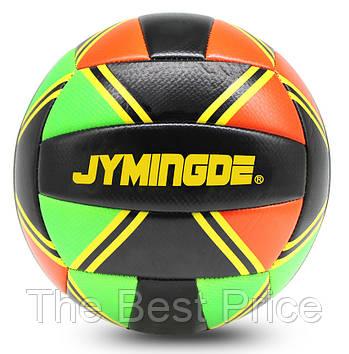 М'яч волейбольний Jymingde 5 розмір