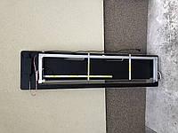 Станок для різки пінопласту 127см