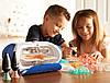 Набор для детского творчества 3D Create Machines с 3D-маркером, фото 9