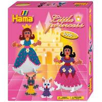 Набор для творчества HAMA Маленькая принцесса (3230)