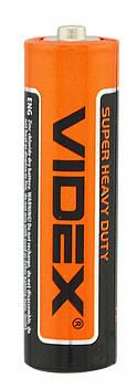Батарейка Videx AA R6P 1.5V