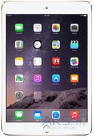 Сенсорная панель (Touch Screen) Apple iPad Air 2 White
