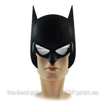 Очки Бэтмен