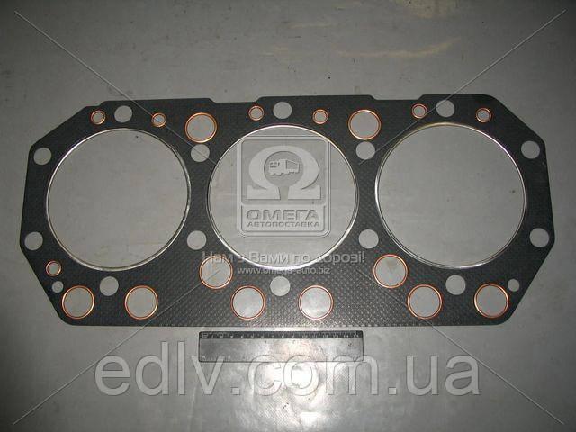 Прокладка головки блока ЯМЗ 240 (пр-во ЯМЗ)240-1003210-А5
