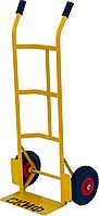 Тележка грузовая Скиф FT-2001
