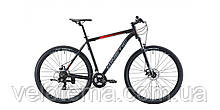 "Велосипед KINETIC STORM 29"" 2021"