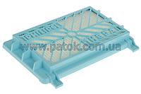 Фильтр HEPA12 для пылесоса Philips 432200039090