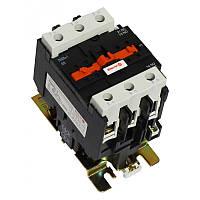 Пускатель ПМЛо-1 80А катушка 42В 1NО+1NC АС3 Electro