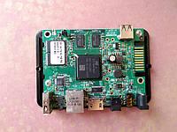 MAG250 IPTV box (не исправный)