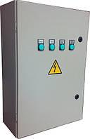 АВР-300-160-21УЗ