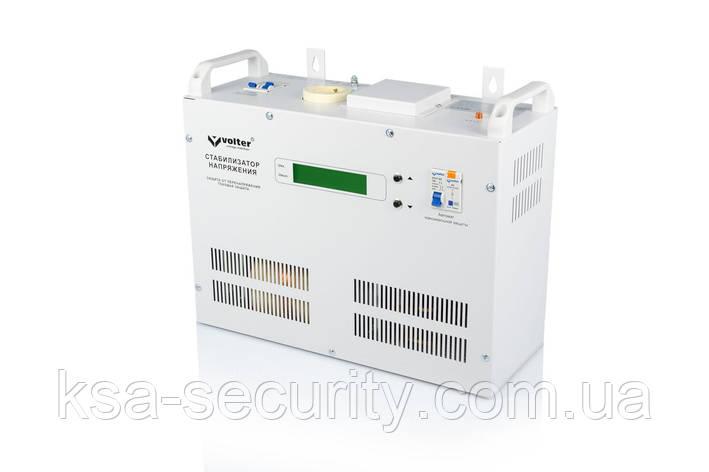 Стабилизатор напряжения Volter™-14с, фото 2