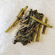 Карамелизированная мята, 10 грамм Полезная добавка к чаю