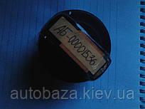 Крышка топливного бака S11-1103010