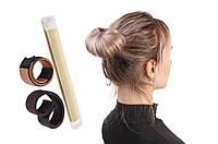 Заколка Хеагами Твистер для волос
