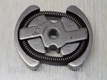 Зчеплення winzor для Husqvarna 136/137е/141/142e