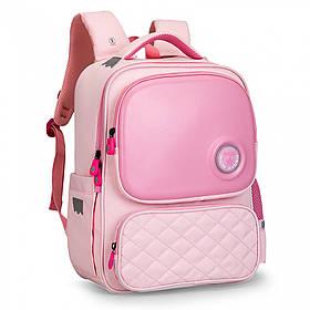 Школьный рюкзак Mark Ryden Junior MR9062 Pink