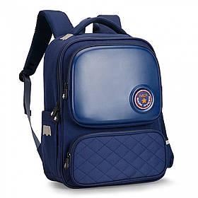 Школьный рюкзак Mark Ryden Junior MR9062 Blue