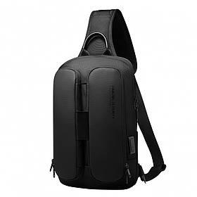 Рюкзак з одного лямкою Mark Ryden Link MR7219