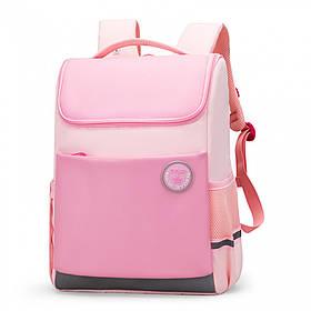 Шкільний рюкзак Mark Ryden Primary MR9061 Pink