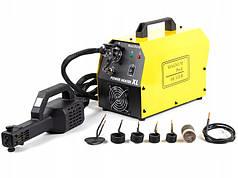 Нагреватель индукционный Magnum Power Heater XL 3000 вт