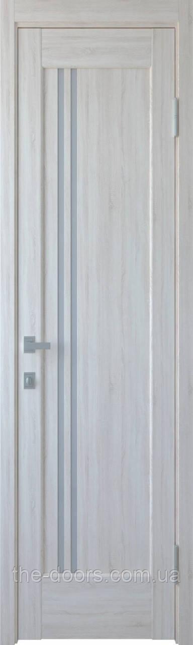 Двері Новий Стиль Делла ЗА