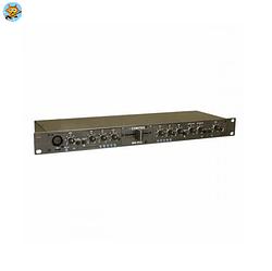 Микшерный пульт для DJ Cortex MIX-R1U