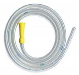 Катетер желудочный JS (Зонд желудочный) X-RAY Line (р.22) №1 50шт/уп