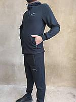 """Спорт костюм чоловічий клітка """"Найк"""" виробництво Україна"""