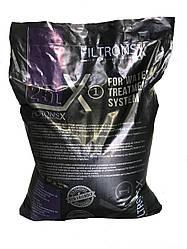 FILTRONS X1 - фільтруючий матеріал комплексної дії 25 л (аналог Ecomix A) по нітратах