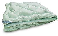 Одеяло полуторное бамбуковое Leleka-Textile 140х205